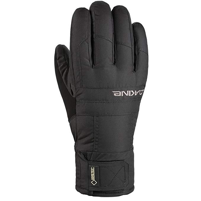 Dakine Snowboard Gloves - Dakine Bronco Snow Gl...