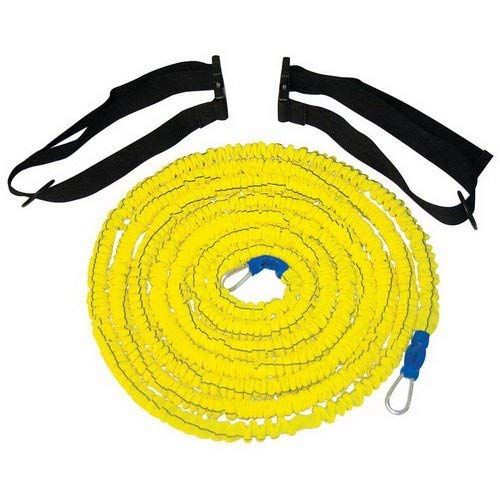 Power Systems Speed Harness Kit Strength Speed Training