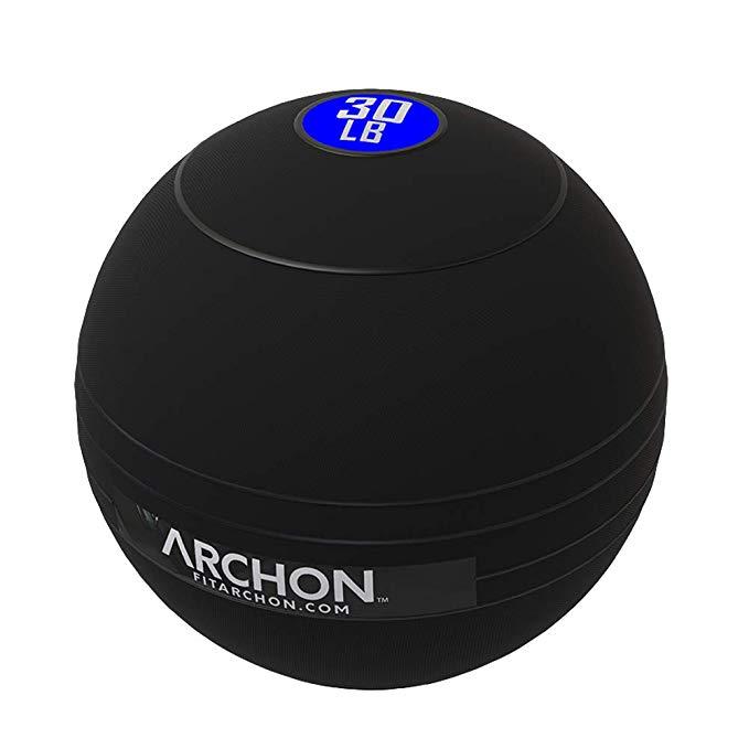 ARCHON Slam Balls