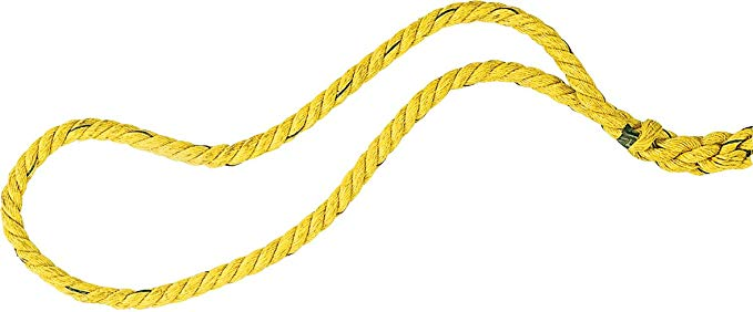 Champion Sports Tug Of War Ropes
