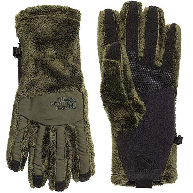 The North Face Women's Women's Denali Thermal Etip Glove