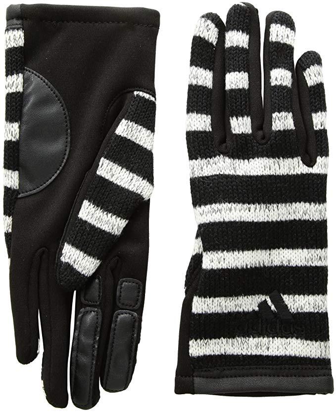 adidas AWP Tone Women's Gloves