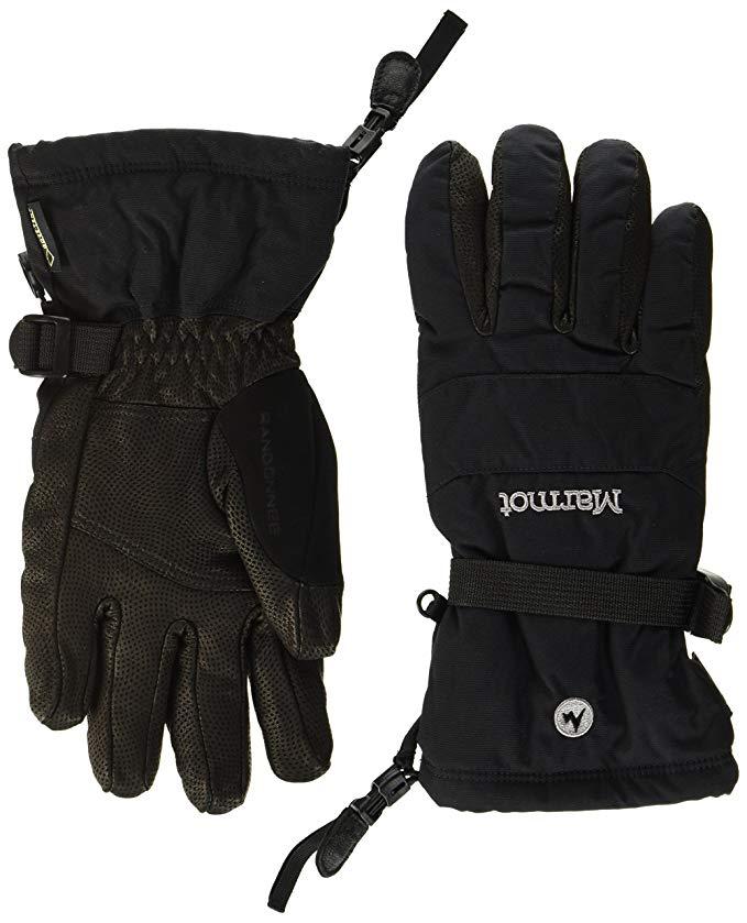 Marmot Men's Randonnee Glove
